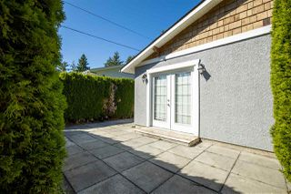 Photo 4: 1535 128 Street in Surrey: Crescent Bch Ocean Pk. House for sale (South Surrey White Rock)  : MLS®# R2492811