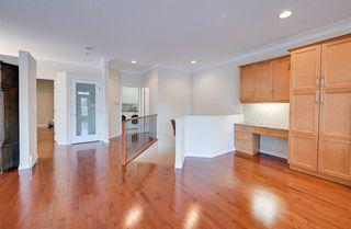 Photo 11: 6617 SANDIN Cove in Edmonton: Zone 14 House Half Duplex for sale : MLS®# E4216196