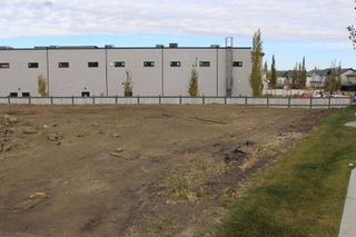 Photo 1: 82 MEADOWLAND Way: Spruce Grove Vacant Lot for sale : MLS®# E4217020