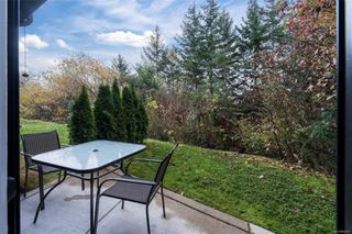 Photo 28: 2 2311 Watkiss Way in : VR Hospital Row/Townhouse for sale (View Royal)  : MLS®# 860411