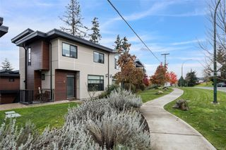 Photo 31: 2 2311 Watkiss Way in : VR Hospital Row/Townhouse for sale (View Royal)  : MLS®# 860411