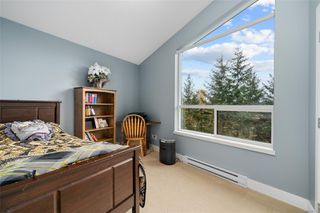 Photo 18: 2 2311 Watkiss Way in : VR Hospital Row/Townhouse for sale (View Royal)  : MLS®# 860411