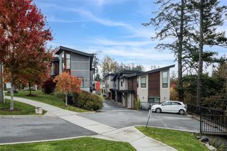 Photo 32: 2 2311 Watkiss Way in : VR Hospital Row/Townhouse for sale (View Royal)  : MLS®# 860411