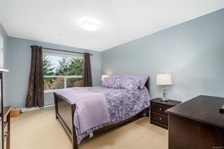 Photo 14: 2 2311 Watkiss Way in : VR Hospital Row/Townhouse for sale (View Royal)  : MLS®# 860411