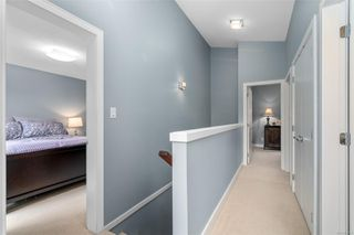 Photo 20: 2 2311 Watkiss Way in : VR Hospital Row/Townhouse for sale (View Royal)  : MLS®# 860411
