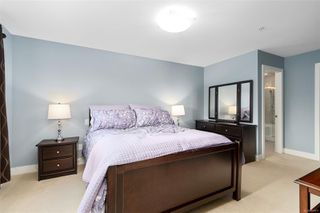 Photo 13: 2 2311 Watkiss Way in : VR Hospital Row/Townhouse for sale (View Royal)  : MLS®# 860411