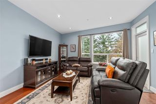 Photo 5: 2 2311 Watkiss Way in : VR Hospital Row/Townhouse for sale (View Royal)  : MLS®# 860411