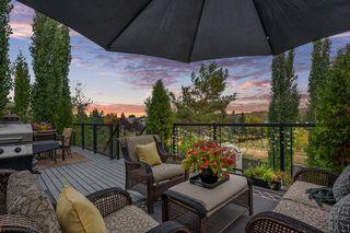 Main Photo: 52 Hidden Vale Crescent NW in Calgary: Hidden Valley Detached for sale : MLS®# A1052776
