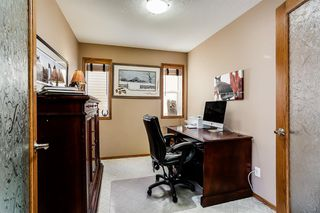 Photo 14: 577 Fairways Crescent NW: Airdrie Detached for sale : MLS®# A1053256