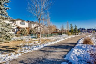 Photo 36: 577 Fairways Crescent NW: Airdrie Detached for sale : MLS®# A1053256