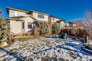 Photo 35: 577 Fairways Crescent NW: Airdrie Detached for sale : MLS®# A1053256