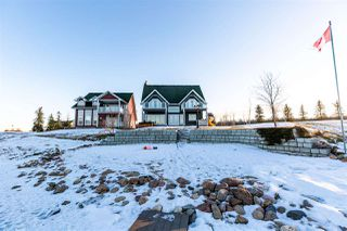Photo 33: 40 Sunset Harbour: Rural Wetaskiwin County House for sale : MLS®# E4223803