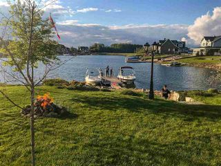 Photo 36: 40 Sunset Harbour: Rural Wetaskiwin County House for sale : MLS®# E4223803