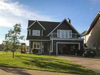 Photo 38: 40 Sunset Harbour: Rural Wetaskiwin County House for sale : MLS®# E4223803