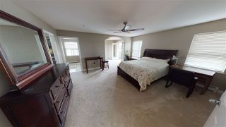 Photo 11: 14330 82 Avenue in Surrey: Bear Creek Green Timbers House for sale : MLS®# R2526988