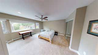 Photo 14: 14330 82 Avenue in Surrey: Bear Creek Green Timbers House for sale : MLS®# R2526988