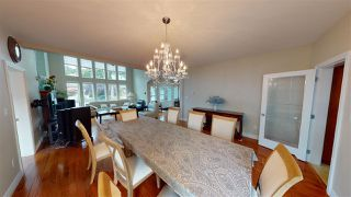 Photo 7: 14330 82 Avenue in Surrey: Bear Creek Green Timbers House for sale : MLS®# R2526988