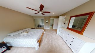 Photo 13: 14330 82 Avenue in Surrey: Bear Creek Green Timbers House for sale : MLS®# R2526988