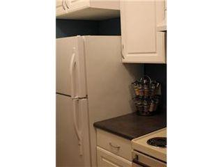Photo 5: 104 307 Tait Crescent in Saskatoon: Wildwood Condominium for sale (Saskatoon Area 01)  : MLS®# 402593