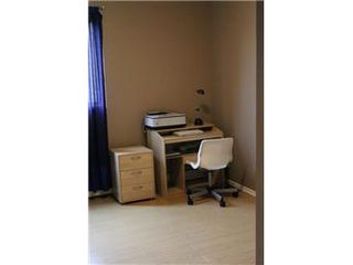 Photo 16: 104 307 Tait Crescent in Saskatoon: Wildwood Condominium for sale (Saskatoon Area 01)  : MLS®# 402593