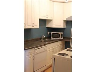 Photo 3: 104 307 Tait Crescent in Saskatoon: Wildwood Condominium for sale (Saskatoon Area 01)  : MLS®# 402593