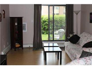Photo 11: 104 307 Tait Crescent in Saskatoon: Wildwood Condominium for sale (Saskatoon Area 01)  : MLS®# 402593