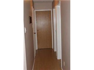 Photo 21: 104 307 Tait Crescent in Saskatoon: Wildwood Condominium for sale (Saskatoon Area 01)  : MLS®# 402593