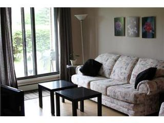 Photo 10: 104 307 Tait Crescent in Saskatoon: Wildwood Condominium for sale (Saskatoon Area 01)  : MLS®# 402593