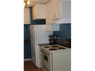 Photo 4: 104 307 Tait Crescent in Saskatoon: Wildwood Condominium for sale (Saskatoon Area 01)  : MLS®# 402593