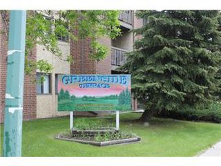 Photo 2: 104 307 Tait Crescent in Saskatoon: Wildwood Condominium for sale (Saskatoon Area 01)  : MLS®# 402593