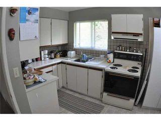Photo 3: 7660 RAILWAY Avenue in Richmond: Granville House for sale : MLS®# V894646