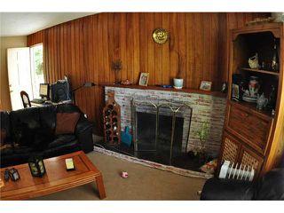 Photo 6: 7660 RAILWAY Avenue in Richmond: Granville House for sale : MLS®# V894646