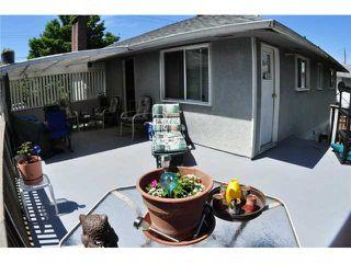 Photo 7: 7660 RAILWAY Avenue in Richmond: Granville House for sale : MLS®# V894646
