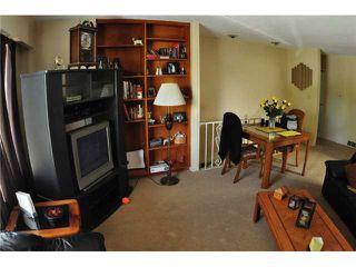 Photo 5: 7660 RAILWAY Avenue in Richmond: Granville House for sale : MLS®# V894646