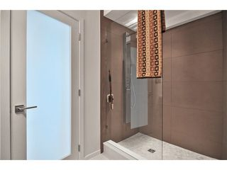 "Photo 10: 1102 2088 BARCLAY Street in Vancouver: West End VW Condo for sale in ""PRESIDIO"" (Vancouver West)  : MLS®# V913287"