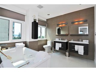 "Photo 8: 1102 2088 BARCLAY Street in Vancouver: West End VW Condo for sale in ""PRESIDIO"" (Vancouver West)  : MLS®# V913287"