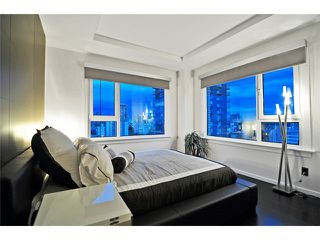 "Photo 7: 1102 2088 BARCLAY Street in Vancouver: West End VW Condo for sale in ""PRESIDIO"" (Vancouver West)  : MLS®# V913287"