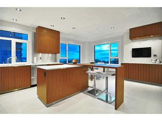 "Photo 5: 1102 2088 BARCLAY Street in Vancouver: West End VW Condo for sale in ""PRESIDIO"" (Vancouver West)  : MLS®# V913287"