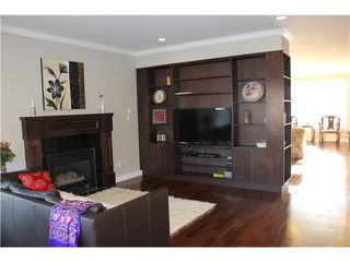Photo 15: 3739 W 21ST Avenue in Vancouver: Dunbar House for sale (Vancouver West)  : MLS®# V923232