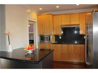 Photo 16: 3739 W 21ST Avenue in Vancouver: Dunbar House for sale (Vancouver West)  : MLS®# V923232