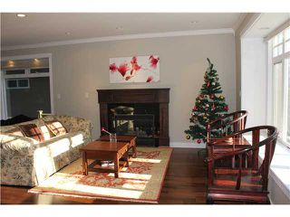 Photo 13: 3739 W 21ST Avenue in Vancouver: Dunbar House for sale (Vancouver West)  : MLS®# V923232