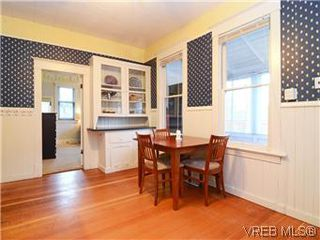 Photo 18: 2546 Shelbourne Street in VICTORIA: Vi Fernwood Residential for sale (Victoria)  : MLS®# 305804