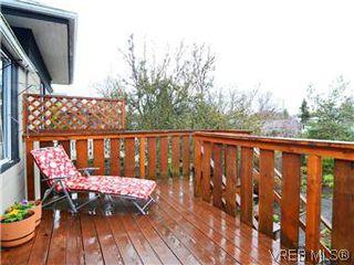 Photo 17: 2546 Shelbourne Street in VICTORIA: Vi Fernwood Residential for sale (Victoria)  : MLS®# 305804