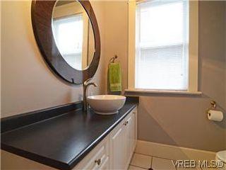 Photo 7: 2546 Shelbourne Street in VICTORIA: Vi Fernwood Residential for sale (Victoria)  : MLS®# 305804