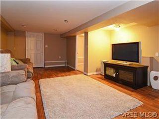 Photo 12: 2546 Shelbourne Street in VICTORIA: Vi Fernwood Residential for sale (Victoria)  : MLS®# 305804