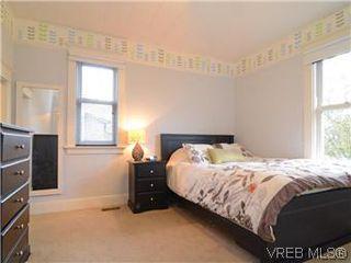 Photo 10: 2546 Shelbourne Street in VICTORIA: Vi Fernwood Residential for sale (Victoria)  : MLS®# 305804