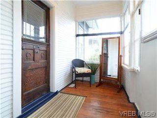 Photo 20: 2546 Shelbourne Street in VICTORIA: Vi Fernwood Residential for sale (Victoria)  : MLS®# 305804