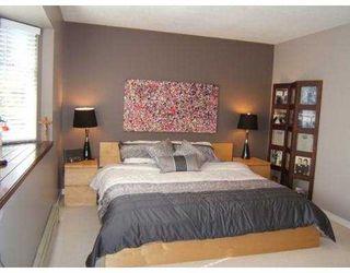 Photo 8: 8431 DAYTON Court in Richmond: Garden City House for sale : MLS®# V950103
