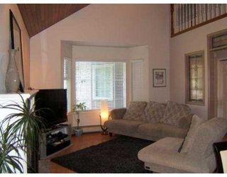 Photo 2: 8431 DAYTON Court in Richmond: Garden City House for sale : MLS®# V950103