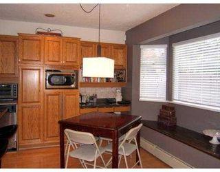 Photo 7: 8431 DAYTON Court in Richmond: Garden City House for sale : MLS®# V950103
